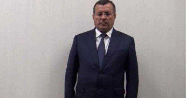 Sandig'idan 2 mln dollar pul topilgan Samarqand viloyati sobiq hokimining ishi sudga oshirildi