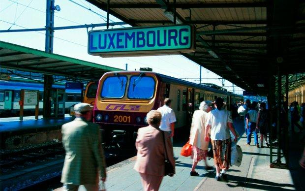 Люксембург жамоат транспортини бепул қилиб қўйган дунёдаги биринчи давлат бўлади