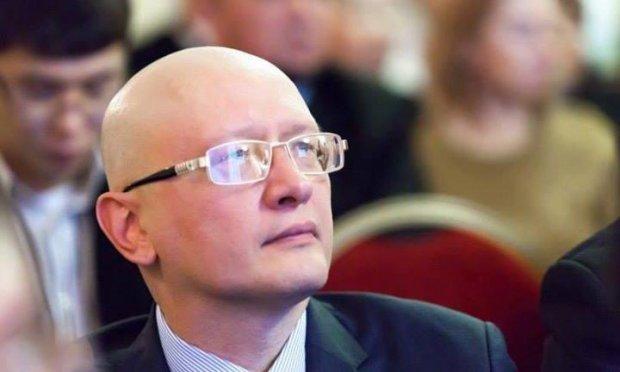 Yuliy Yusupov: QQS va narxlar bo'yicha jazava boshlandi