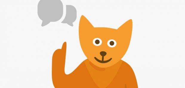 Omegle a társkereső chat