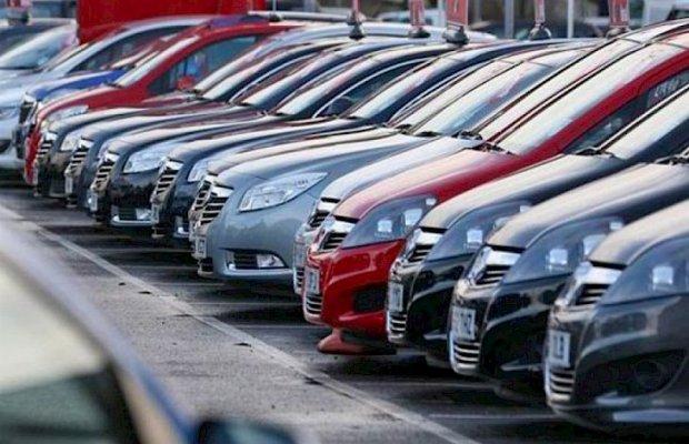 GM Uzbekistan Қозоғистонга автомобилларнинг дастлабки партиясини экспорт қилди