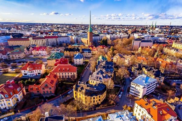 Финландияда нега оммавий коррупция йўқлиги ва ҳеч қачон бўлмаслиги ҳақида 5 тушунтириш