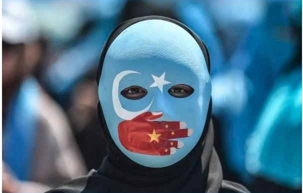 Хитой ҳукумати рўза тутишга «экстремизм белгиси» деб қарайди
