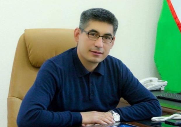 """Sherzod Qudbiyev: """"Mehnat bozoridagi eng katta muammo - sifatsiz ta'lim tizimi"""""""