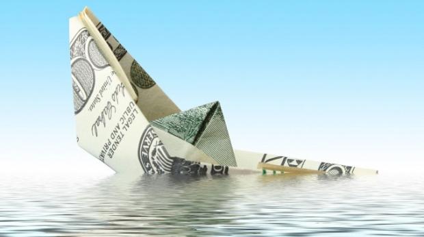 Россия ва Хитой долларда ҳисоб-китоб қилишдан воз кечди