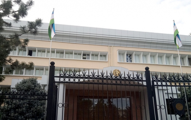 Bosh prokuratura Chilonzor tumanidagi qotillik haqida rasmiy ma'lumot berdi