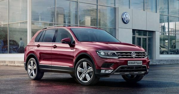 Ўзбекистонда ишлаб чиқарилиши кутилаётган «Volkswagen» автомобиль моделлари аниқланмоқда