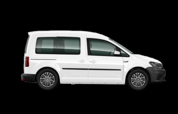 Ўзбекистонда Volkswagen компаниясининг 4 та модели ишлаб чиқарилади (видео)