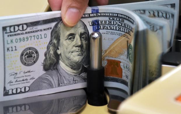 Иқтисодчи фикри: Ўзбекистонда доллар курси ўсиши қачонгача давом этади?