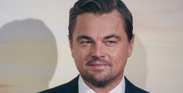 Leonardo Di Kaprio eng yomon o'ynagan roli qaysiligini aytdi