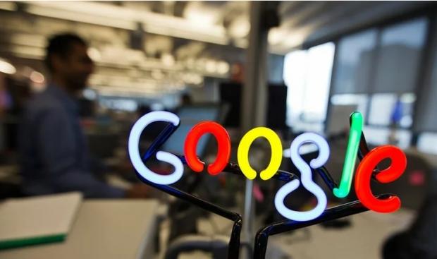 O'zbekistonda «Google solig'i» joriy qilinishi mumkin