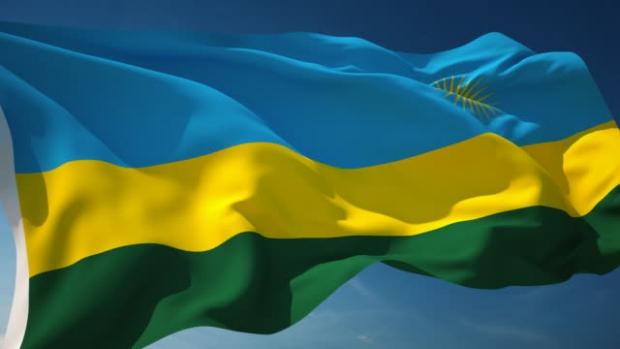 Виждон амри билан. Руанда ҳокимлари ёппасига истеъфога чиқмоқда