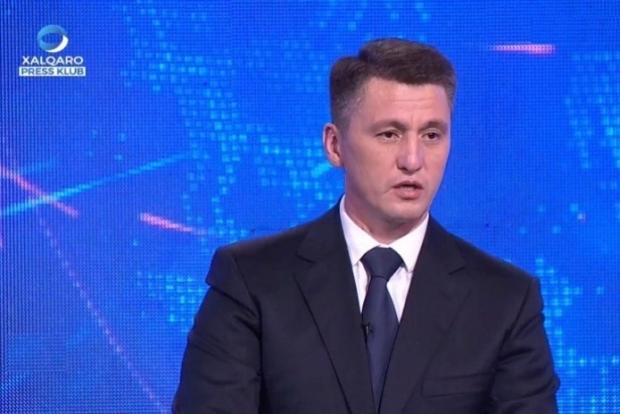 Shavkat Umurzoqov: «O'zavtosanoat» maqsadi 100 ming avtomobil eksport qilish