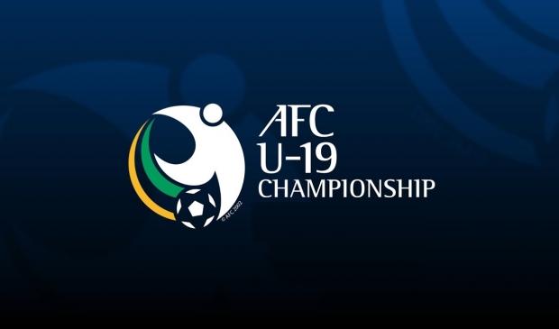 U-19 Осиё Чемпионати-2020 саралаш баҳслари тақвими тасдиқланди