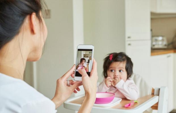 Smartfonlar endilikda suratlar bo'yicha ko'z kasalliklarini aniqlay oladi