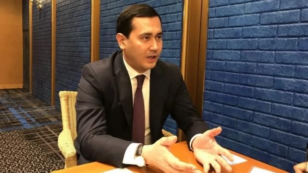 Ўзбекистон 2020 йилдан бошлаб пахта хом ашёси экспортини тўхтатади