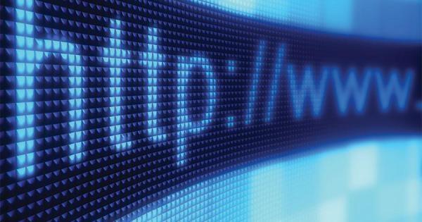 Дунёда интернет фойдаланувчилари сони 4 млрддан ошди