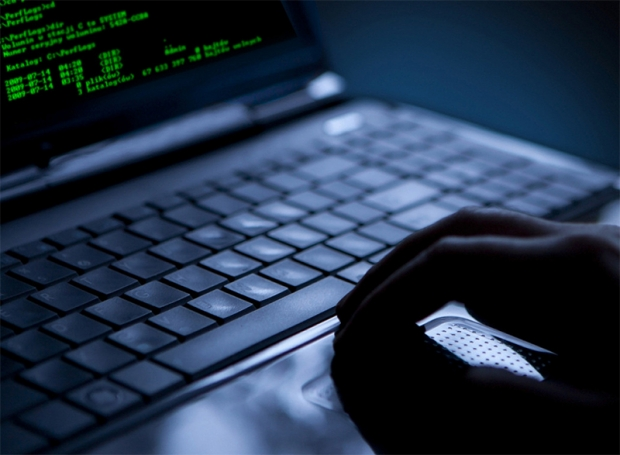Freedom House: «Ўзбекистонда интернет қатъий назорат остида қолмоқда»