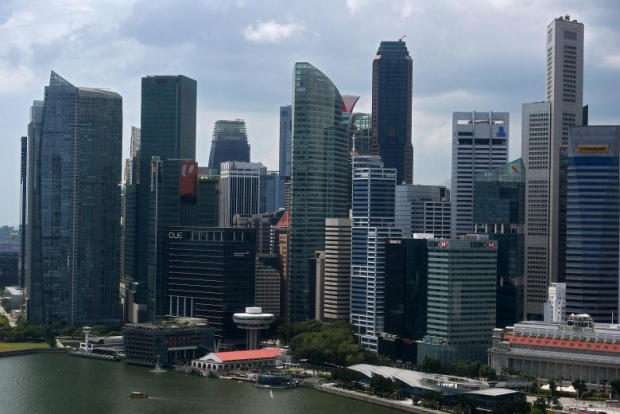 Singapur haqida qiziqarli ma'lumotlar