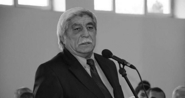 Oʻzbekiston termasini 4 karra Jahon chempioniga aylantirgan murabbiy olamdan oʻtdi