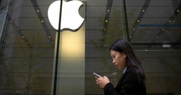 Apple 2020 йилда 5та янги iPhone моделини тақдим қилади