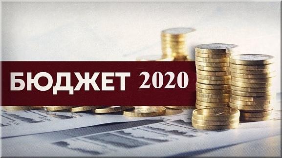 2020 yil uchun byudjet taqsimoti: Xalq ta'limiga 18,6 trln so'm, Sog'liqni saqlashga 3,7 trln so'm, ...