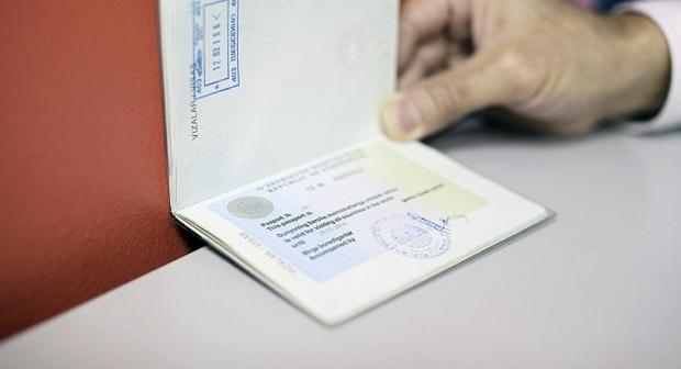 Xorijga chiqish biometrik pasportini qanday hollarda 5 ish kunida olish mumkin?