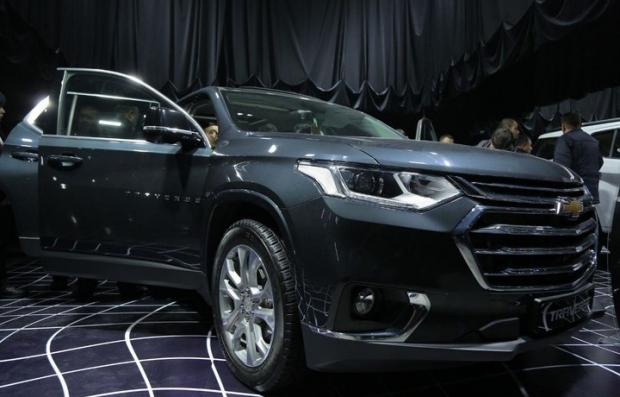 «UzAuto Motors» янги автомобиллар нархини эълон қилди