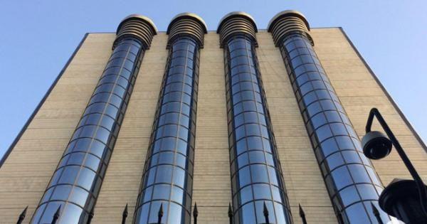 Илҳом Норқулов: Марказий банк инфляция пасайиши учун бор масъулиятни бўйнига олишга тайёр