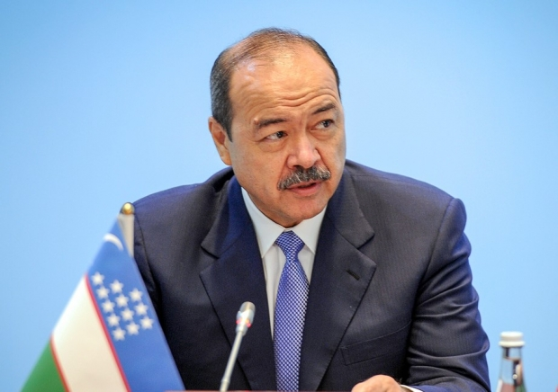 Абдулла Арипов: Ўзбекистонда янги авиакомпания ташкил этилади