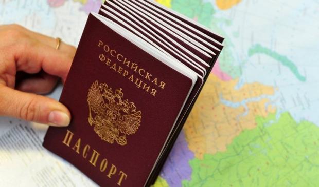 Rossiya 4 ta davlat aholisi uchun fuqarolik berishni soddalashtirmoqchi