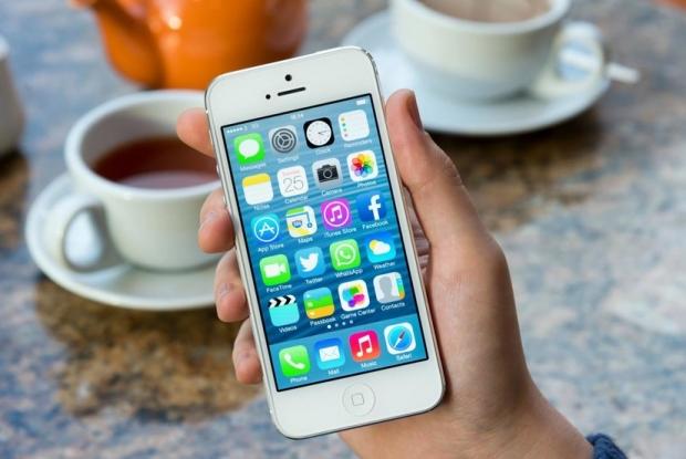 Apple эски айфон эгаларига $500 млн тўлаб беради