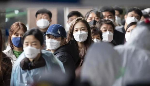 Olimlar o'ziga koronavirus yuqtirishga tayyor bo'lganlarni qidirishmoqda
