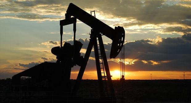 Sobiq ittifoq mamlakatlarida neft, gaz va benzin narxlarining o'zgarishi nimaga olib keladi
