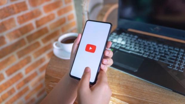 YouTube коронавирус туфайли видеолар сифатини туширди