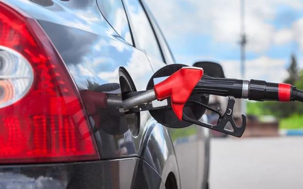 Бензин нархи ошмайди, «заправка»лар ишлашда давом этади – «Ўзбекнефтгаз»