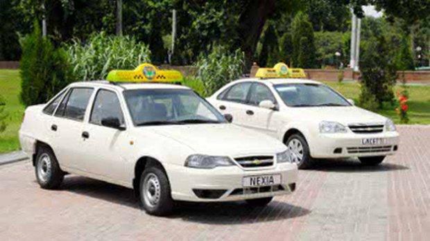 Транспорт вазирлиги такси нархлари кўтарилиши эҳтимоли юзасидан изоҳ берди
