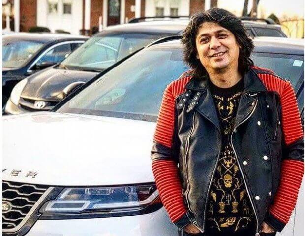 Otabek Madrahimov AQSHga ko'chib ketgani haqida: O'zbekistondagi nohaq «zapret»larga 15 yil chidadim