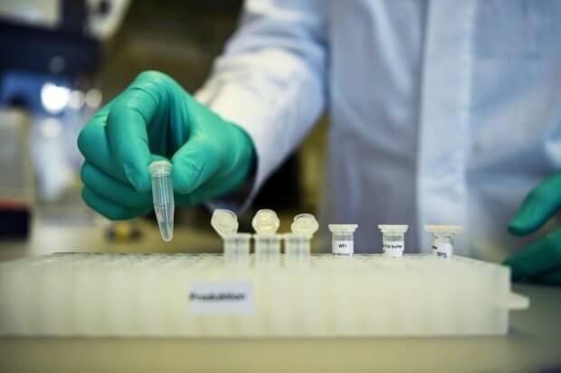 Японияда коронавирусни даволаш учун биринчи препарат тасдиқланди