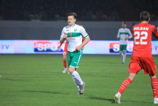 """""""Lokomotiv"""" legioneri o'zbek va shved futbolini taqqosladi"""