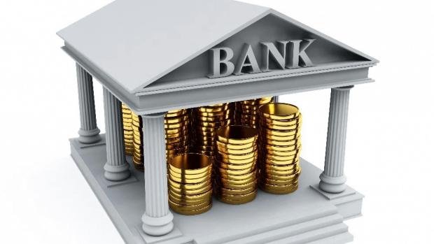 Ўзбекистондаги 9 та банк кредит беришни бошлади