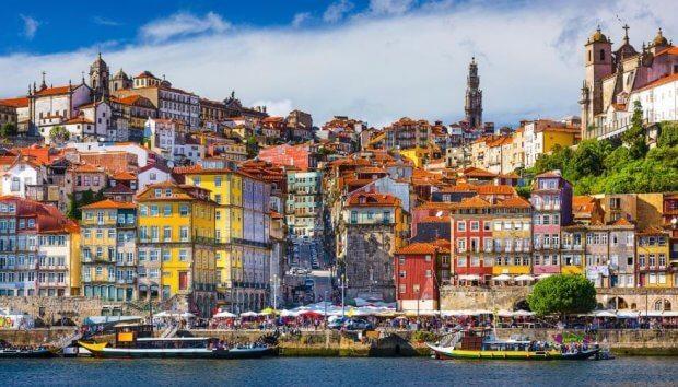 Португалия сайёҳларни қабул қилишга тайёрлигини маълум қилди