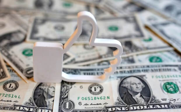 Цукерберг икки ойда 31,4 млрд. доллар ишлаб олиб, бўлажак триллионерни ортда қолдириб кетди