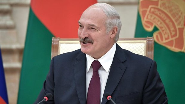 Лукашенко: «Беларусь коронавирусни енгди»