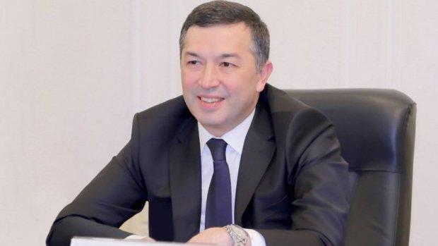 """Behzod Musayev: """"Har 100 nafar bemorga bir nafar nufuzli tibbiyot xodimi biriktiriladi"""""""