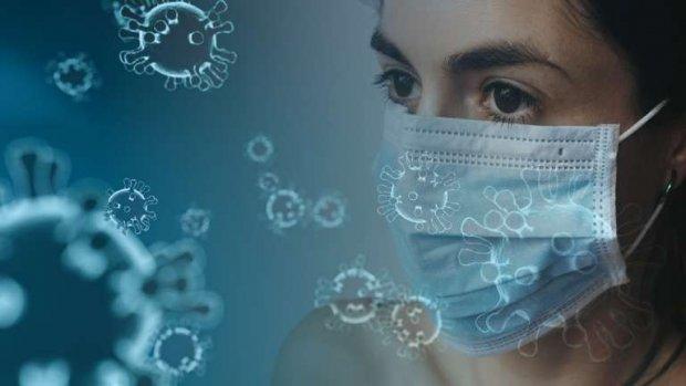 Mutaxassis koronavirus bepushtlikni keltirib chiqarishi bo'yicha savolga javob berdi