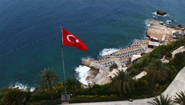 Turkiyada mehmonxona egalari 2020 yilgi mavsumda narxlarni oshirmaslikka va'da berdi