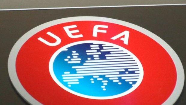 УЕФА еврокубоклар регламентини ўзгартирди