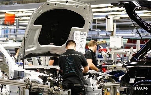 Йирик автомобилсозлик компаниялари пандемия сабабли 250 миллиард доллар йўқотди