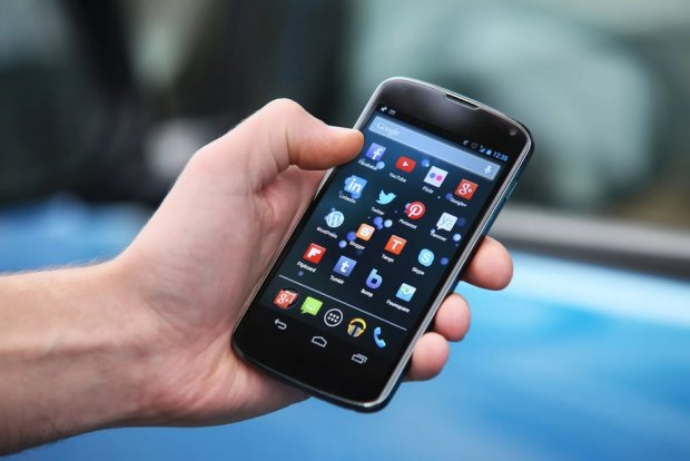 Ўзбекистонда 2021 йилдан суд чақирувлари SMS орқали амалга оширилади